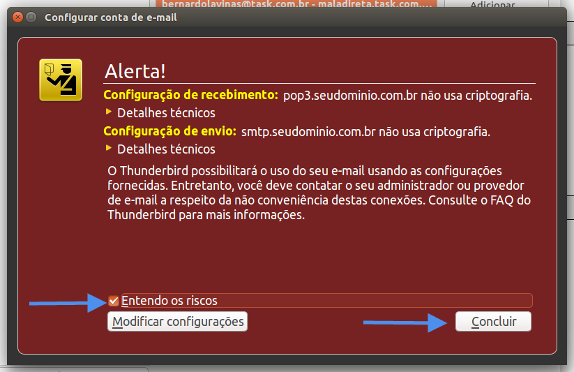 Wikithunderbird7.png